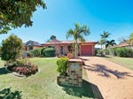 4 St Lucia Court, Deception Bay, Qld 4508