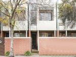 4/70 Sheldon Street, Norwood, SA 5067