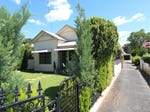 49 Warialda Road, Inverell, NSW 2360