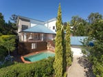 41 Regency Place, Kenmore Hills, Qld 4069