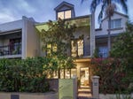 9/69 Hereford Street, Forest Lodge, NSW 2037