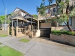 5/60 Beaconsfield Street, Silverwater, NSW 2128