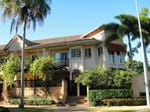 109/2 Greenslopes Street, Cairns North, Qld 4870