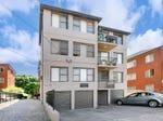 1/6 Brittain Crescent, Hillsdale, NSW 2036