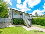83 Alderley Avenue, Alderley, Qld 4051