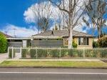 179 Richmond Rd, Penrith, NSW 2750