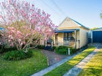 148 Dudley Road, Whitebridge, NSW 2290