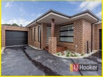 Unit 2/127 Doveton Avenue, Eumemmerring, Vic 3177