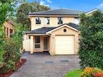 2A Hinkler Avenue, Ryde, NSW 2112