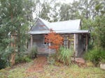 193 Upper Macdonald Road, St Albans, NSW 2775