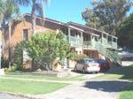 6/5 Memorial Avenue, South West Rocks, NSW 2431