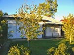 108 Seventeenth Street, Renmark, SA 5341