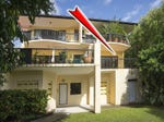 9/2-4 HENRY ST, Redcliffe, Qld 4020