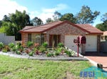 45 Brigantine Street, Rutherford, NSW 2320