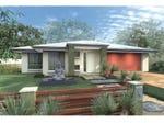 Lot 11 River Springs Estate, Avoca, Qld 4670