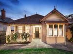 113 St Georges Road, Northcote, Vic 3070