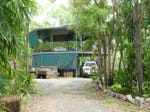 315 Barr Road, Marrakai, NT 0822