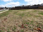 65 Riversdale Crescent, Bacchus Marsh, Vic 3340