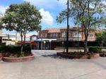 4/35 St Pauls Street, Randwick, NSW 2031