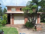15b McConnell Street, Atherton, Qld 4883