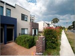 2/25 Jerrabomberra Avenue, Narrabundah, ACT 2604
