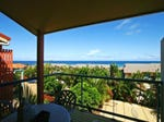 61/94 Solitary Islands Way, Sapphire Beach, NSW 2450