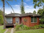 28 Sherwin Avenue, Castle Hill, NSW 2154