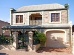 14 Power Street, Adelaide, SA 5000