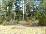 Lot 315 Yarrawonga Drive, Mollymook, NSW 2539