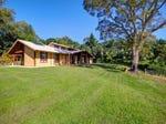 316 Kalang, Bellingen, NSW 2454