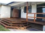 18 Wewak Street, Mount Isa, Qld 4825