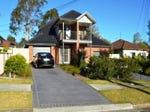 1/7 Stapleton Pde, St Marys, NSW 2760