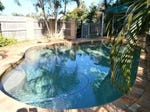 29 Tarlo Street, Eagleby, Qld 4207