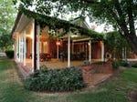 RIVER PARK, Cowra, NSW 2794