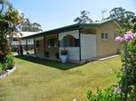180 Queen Elizabeth Drive, Cooloola Cove, Qld 4580