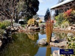 "2359 Yass River Road ""Adagio"", Yass, NSW 2582"