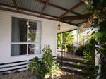 259/1 Tweed Coast Road, Hastings Point, NSW 2489