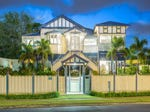79 Gresham Street, East Brisbane, Qld 4169
