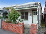 77 Cutter Street, Richmond, Vic 3121