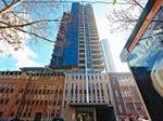 2203/68 La Trobe Street, Melbourne, Vic 3000