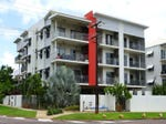 12/9 Duke Street, Stuart Park, NT 0820