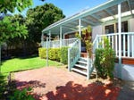 16 Eileen Avenue, Southport, Qld 4215