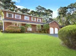 42 Greenway Drive, Pymble, NSW 2073