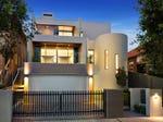 25 Tunstall Avenue, Kingsford, NSW 2032