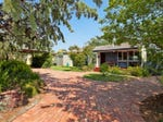 21 Maidment Place, Kambah, ACT 2902
