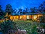52 St Andrews Terrace, Willunga, SA 5172