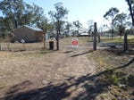 Lot 2 Sydney St, Jandowae, Qld 4410
