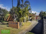 331 Scarborough Road, Scarborough, Qld 4020