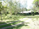 2038 Old Gympie Road, Glass House Mountains, Qld 4518