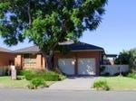 19 Wynyard Street, Singleton, NSW 2330